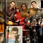 kapela_BOSSA NOVA_Valentín v galérii 15.2.2020.jpg