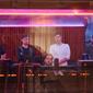 Mladé československé trio Szaturma vydáva debutový album Phi. Novinku dotvára vizuálne spracovanie hudobných kompozícii