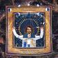 """Klavirista Tigran Hamasyan vydáva nový album """"The Call Within"""": jeho pôsobivú intenzitu naznačuje už prvá zverejnená skladba"""