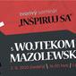 Mikulášsky Jazzový Festival bude inšpirovať, nielen workshopovať