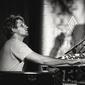 Fotoreportáž: Nikola Bankov Band na festivale CITY SOUNDS