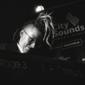 Fotoreportáž: Wojtek Mazolewski Quintet na festivale CITY SOUNDS