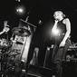 Fotoreportáž: Ochepovsky Quintet feat. Kristína Mihaľová na festivale CITY SOUNDS
