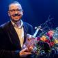 Jazzové ceny sú rozdané. Ocenenie Esprit za najlepší slovenský jazzový album získal klavirista Ľuboš Šrámek
