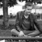 Rakúska kapela PRIM vydáva novinku. Započúvajte sa do históriou overeného jazyka pluralitnej budúcnosti