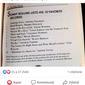 10 najobľúbenejších albumov: Akú hudbu najviac obľubujú legendy svetového jazzu? 3/3