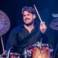 Nová frekvencia pre slovenský jazz: Martin Valihora prichádza s Jazz Rádiom