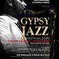 Gypsy Jazz Festival privíta svojich fanúšikov aj po deviaty raz