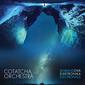 Veľkolepý debut Cotatcha Orchestra: recenzia CD Bigbandová elektronika
