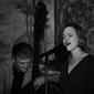 Andrea Šulcová v duu s Robertom Balzarom: prvý speváčkin videoklip ku skladbe Opportunities je vonku