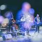 9. ročník Gypsy Jazz Festivalu: Pekný záver roka 2020