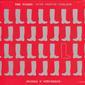 Tanec v gumákoch: poľské zoskupenie The Flash! prináša nahrávku Bujaka w Gumiakach