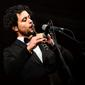 Zabudnite na klišé balkánskej hudby. Bulharský hráč na kaval Zhivko Vasilev búra na svojej novinke stereotypy