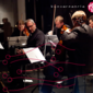 Konvergencie pozývajú na živé koncerty s hudbou Astora Piazzollu. Vystúpi aj svetoznámy bandoneonista Marcelo Nisinman