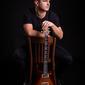CD New Reality: gitarista a skladateľ Peter Uher pozýva svojou novinkou do novej reality