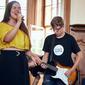 Aj tento rok môžete zájsť Za hranice s hudbou: prihlasovanie na Letný workshop 2021 je stále otvorené