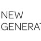 Novú Synagógu v Žiline rozohrá v auguste projekt New Generation. Ponúkne workshopy, koncerty a jam sessions
