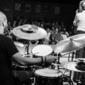 17. ročník Mikulášskeho jazzového festivalu: piatok predstavil zmes osobitých štýlov