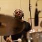 Hanka Gregušová prináša z New Yorku nový album. Na nahrávke Universal Ancestry nájdete amerických jazzmanov ocenených Grammy