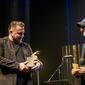 Jazzové ceny sú rozdané. Ocenenie Esprit získal gitarista Dávid Kollár