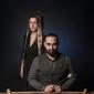 Vychádza CD nového projektu Ľubozvuk. Prináša fúziu slovenského folklóru, jazzu a klasickej hudby s vlastnou tvárou.