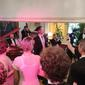 Fats Jazz Band oslavuje 10 rokov. Ako darček prinášajú nový album a videoklip
