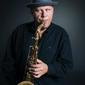 Lukáš Oravec Quartet vyráža na posledné tohtoročné turné. Na pódiu s ním vystúpi saxofonista Tony Lakatos i klavirista Danny Grissett