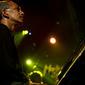Gilberto Gil 4.jpg