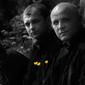 BJD 2011: Grażyna Auguścik & Bester Quartet (PL)