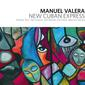 Manuel Valera NCE cover copy.jpg