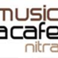small_musicacafe.png