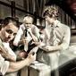boris_cellar_trio.jpg