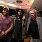 Aaron Neville, Don Was, Keith Richards.jpg