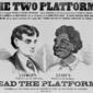 Jim Crow 3.jpg