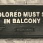 Jim Crow 4.png