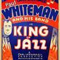 King of Jazz.jpg