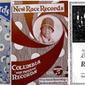 Race Records.jpg