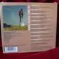Súťaž o CD Róberta Rovinu - výherca