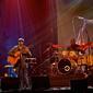 Raúl Midón Trio (foto: Lubo Repka)