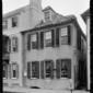 Dom DuBose Heywarda v Charlestone.jpg