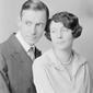 DuBose & Dorothy Heyward.jpg