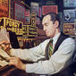 George Gershwin a jeho hry.jpg