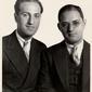 George & Ira Gershwin.jpg
