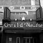 Guild Theatre.jpg