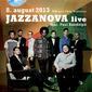 Jazzanova_posterA1.jpg
