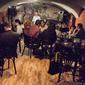 Jazz Klub 12-6528.JPG