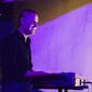 Ondrej Krajňák - Jazznica 2013 - Three Pianos-6849.JPG