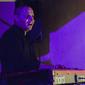 Ondrej Krajňák - Jazznica 2013 - Three Pianos-6850.JPG