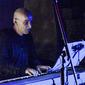 Gabo Jonáš - Jazznica 2013 - Jana Gavačová Trio-6799.JPG