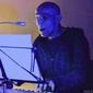 Gabo Jonáš - Jazznica 2013 - Jana Gavačová Trio-6813.JPG